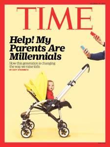 millennials-cover