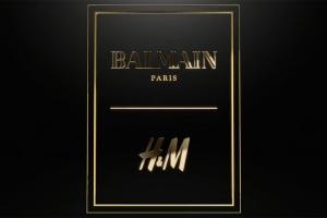 balmain-hm-designer-collaboration-002