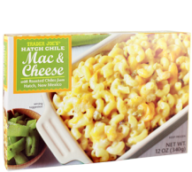 wn-hatch-chile-mac-cheese.png