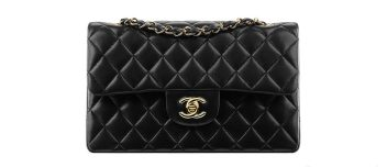 Chanel-Classic-Flap-Bag-Small.jpg
