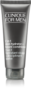 clinique-clinique-for-men-2-in-1-skin-hydrator-beard-conditioner.png