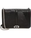 rebecca-minkoff-geo-quilted-love-jumbo-crossbody-bag-black.jpg