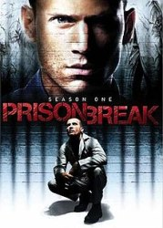 220px-Prison_Break_season_1_dvd.jpg