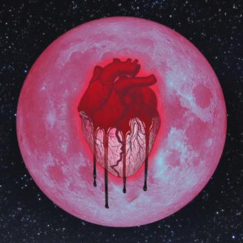 Heartbreak on a Full Moon.png